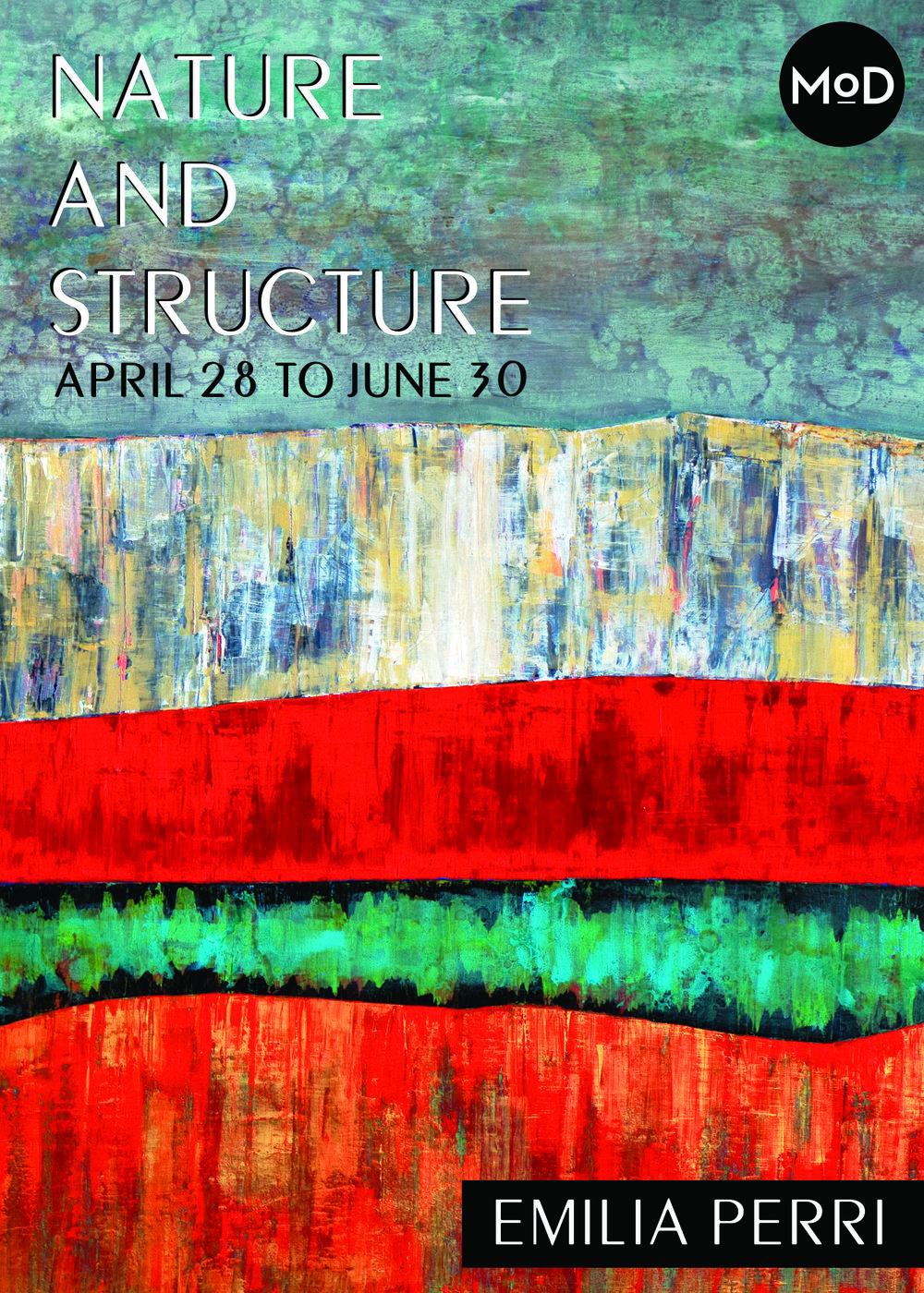 Nature Structure Invite  Emilia Perri.jpg