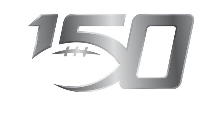 cfb150 logo.jpg
