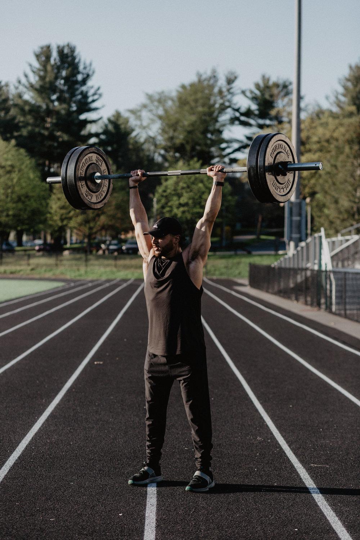t_n_fitness_007.jpg