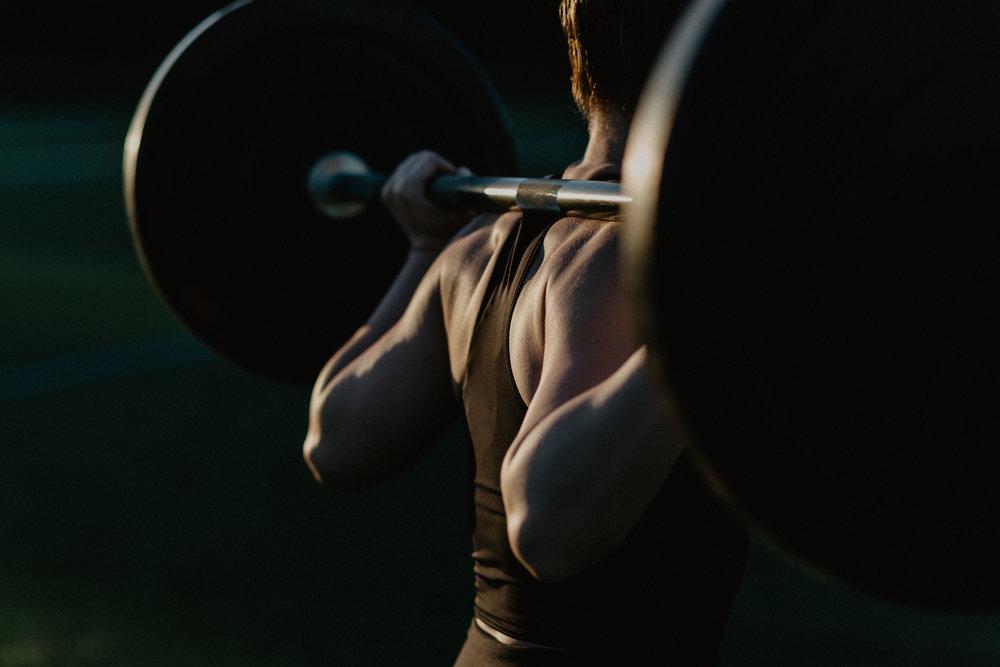 t_n_fitness_056.jpg