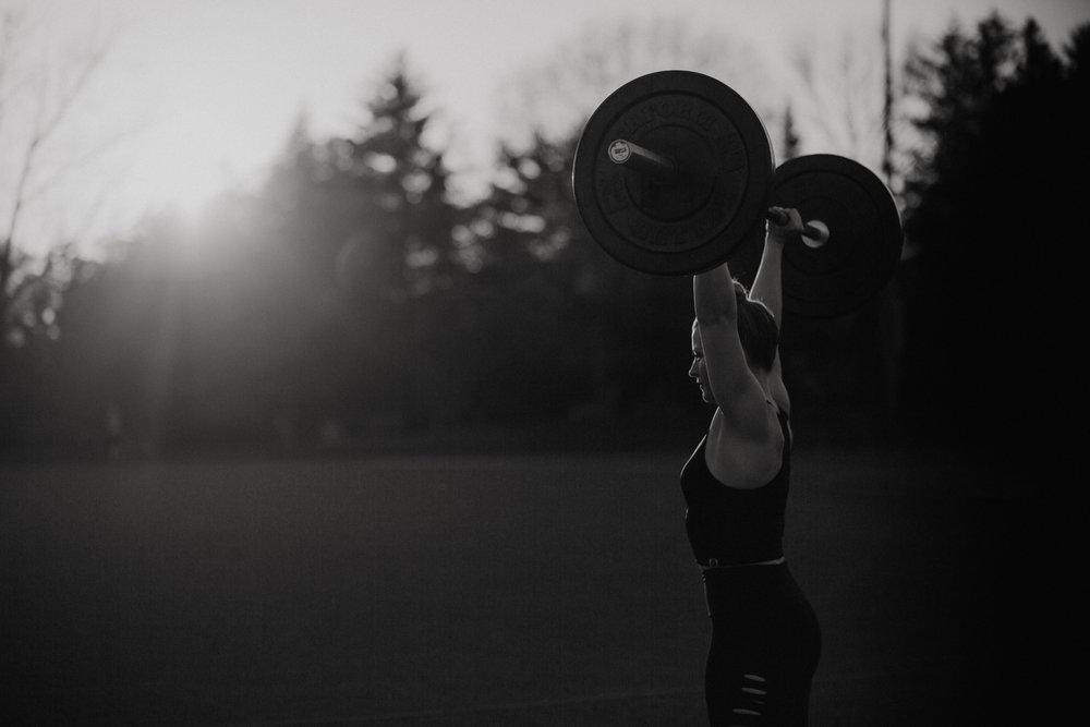 t_n_fitness_061.jpg