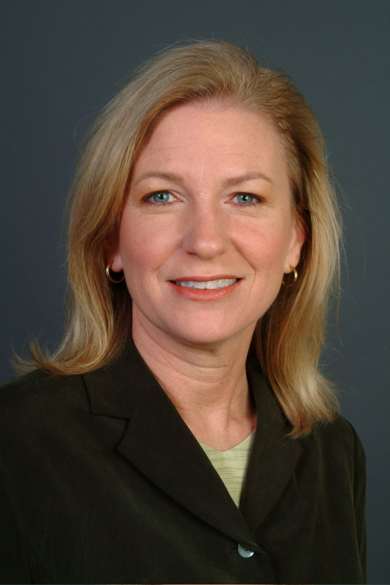 KAREN BONDY BCRUA General Manager