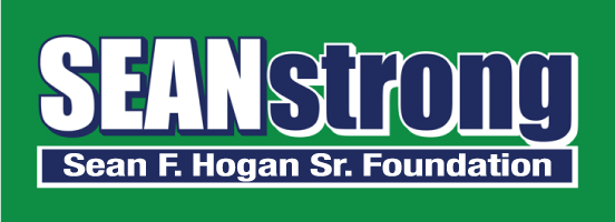 The Sean F. Hogan Sr. Foundation is a 501(c)(3) non-profit organization whose mission is helping to alleviate some of the financial burden families with children experience after a cancer diagnosis. The Foundation provides assistance with child care expenses for families with a parent or guardian diagnosed with any type of cancer. The Foundation is equally committed to providing financial support for continuing research and education through lectures for public awareness of Cholangiocarcinoma. The statistics in terms of survival rate for Cholangiocarcinoma are devastating. Sean and I were robbed of our time together as a couple and as a family. The Foundation is committed to increasing awareness of this specific type of cancer and to making a positive impact toward changing the statistics of the survival rate.