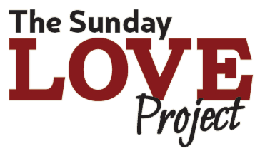 The Mission of The Sunday Love Project is to share food among the homeless, while simultaneously building community.  Our efforts aim to break bread with those who are struggling to make their way back into society as contributing members. We are a liaison between a hungry, struggling mind and a focused, nourished soul. Each week The Sunday Love Project serves over 600 meals to those in need.