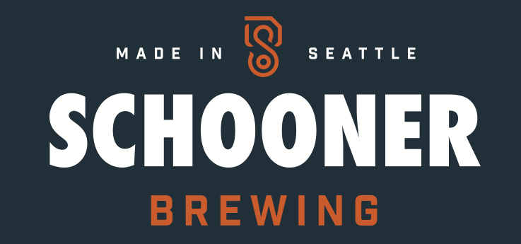 Schooner Brewing