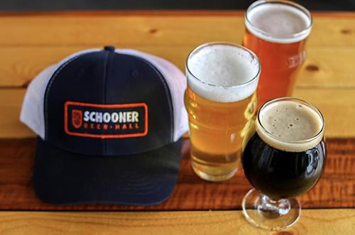 beers hat.png