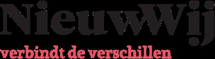 nieuwwij-logo.png