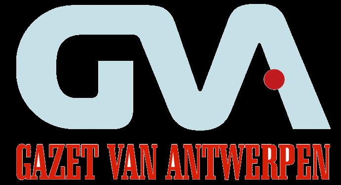 Logo gazet opaque.png