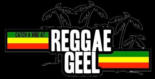 Logo Reggae Geel opaque.png