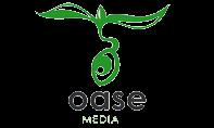 Logo Oase transparant.png