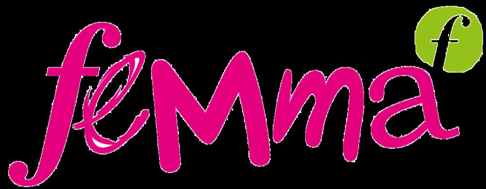 Logo Femma transparant.png