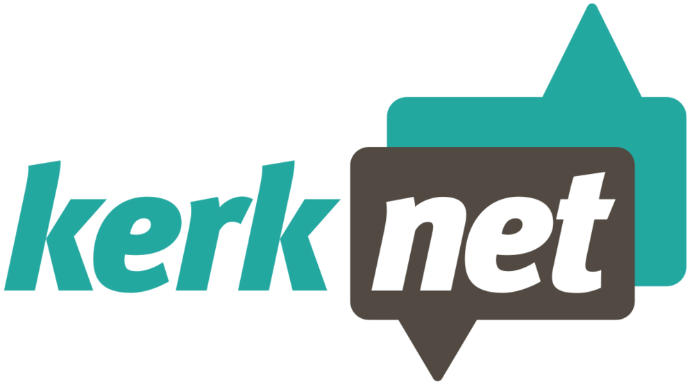 Logo Kerknet transparant.png