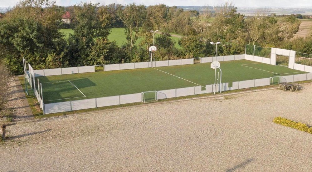 outdoor-pitch.jpg