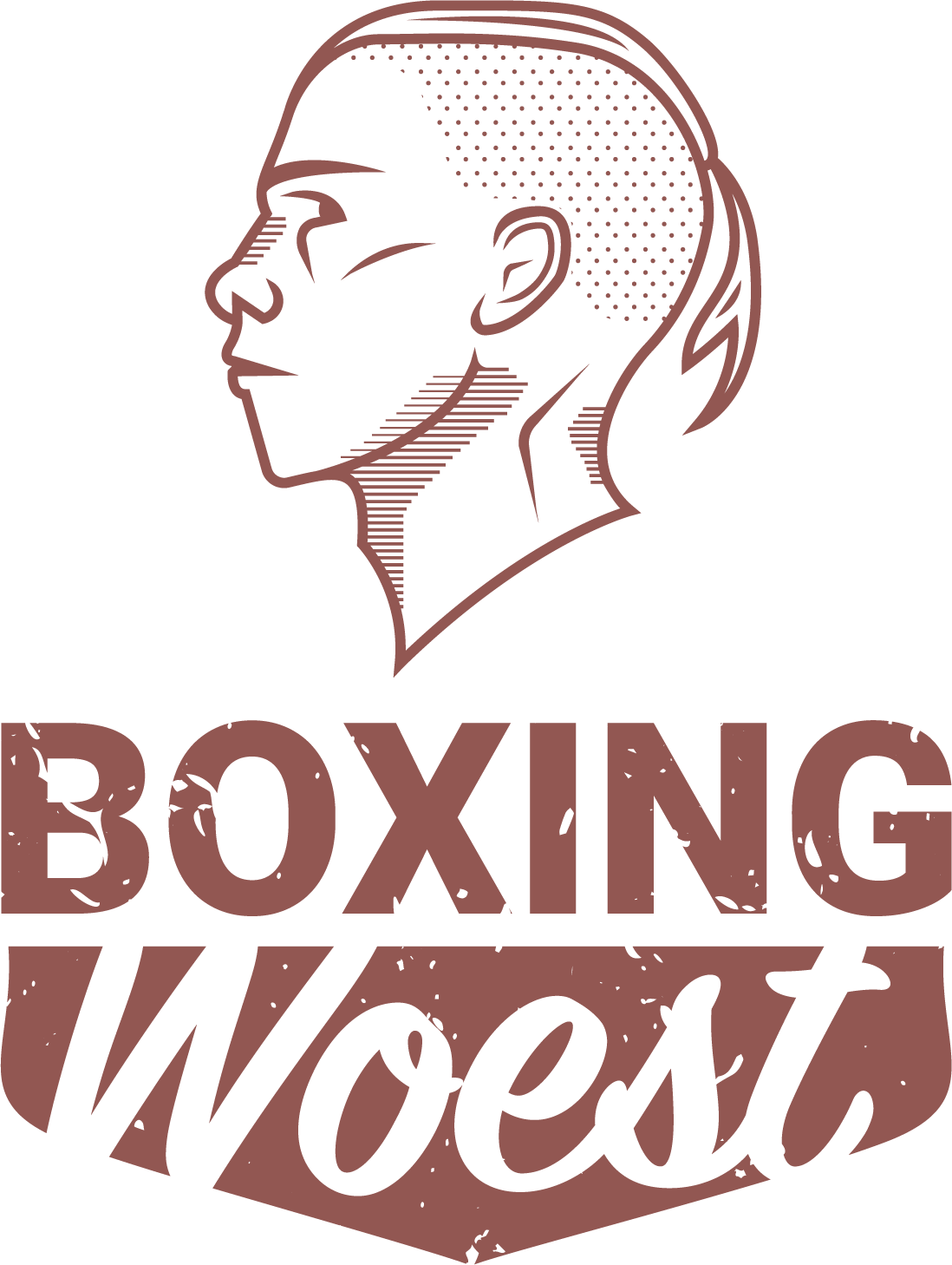 Boxing Woest