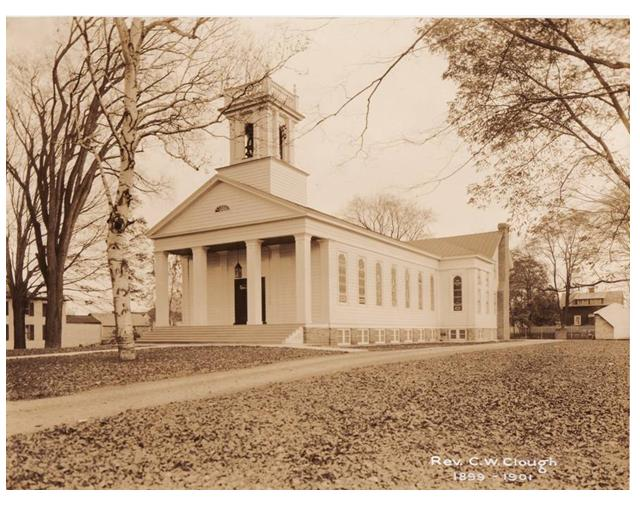 Church 1930.JPG