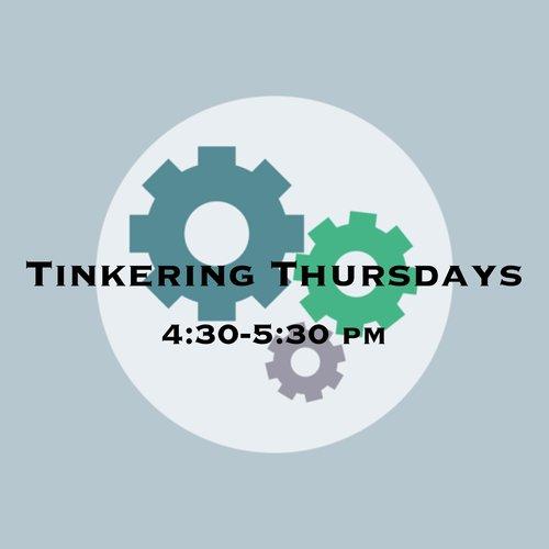 tinker thursday updated.jpg