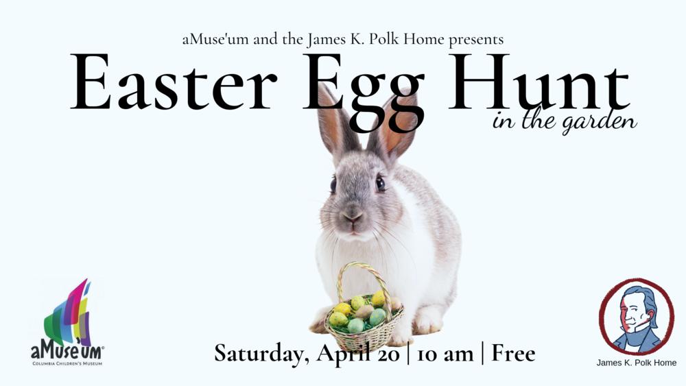 aMuse'um and PH Egg Hunt.png