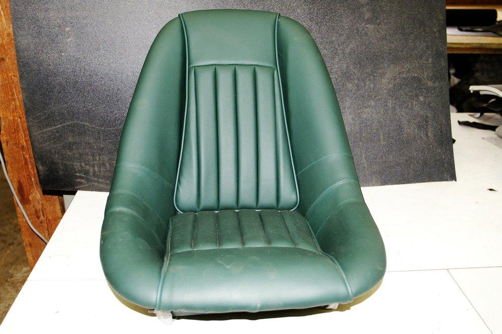 bucket seat-1.JPG