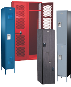 lockers-group.jpg