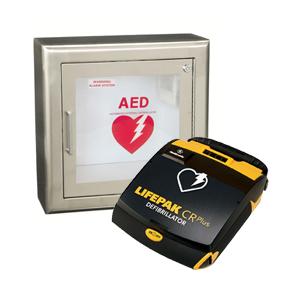 defibrillators.jpg