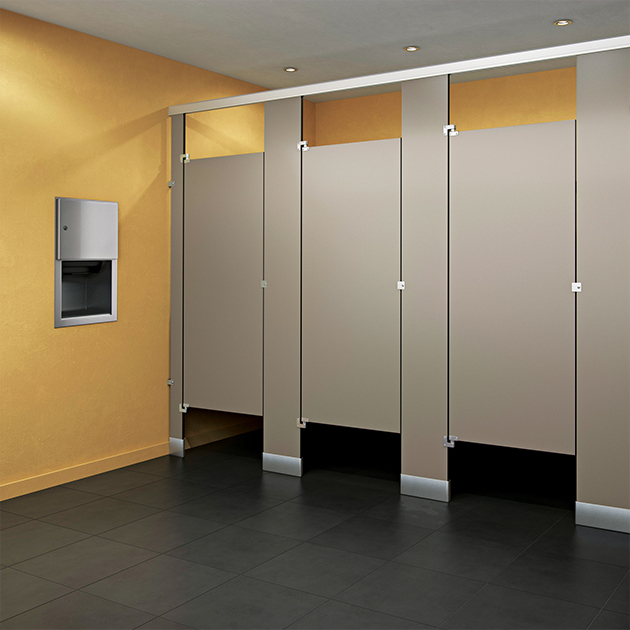 ASI-Partitions_BlackCorePhenolic@2x.jpg