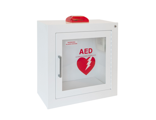 AED1.jpg