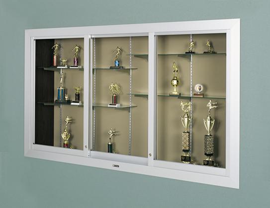 display2.jpg