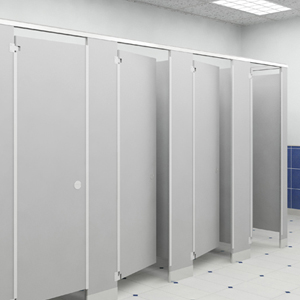 Partitions Specialties Direct Inc - Cheap bathroom partitions