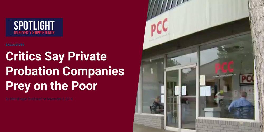 PCC News3.jpg