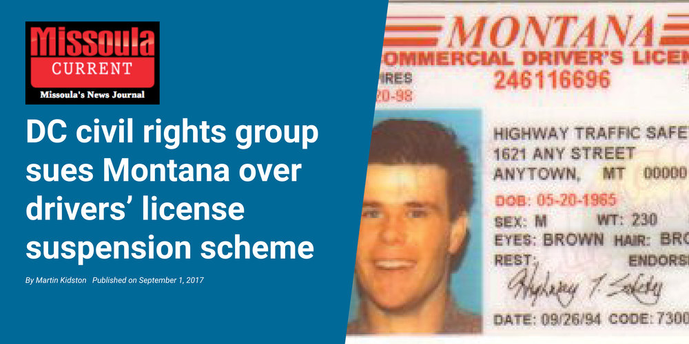 Drivers License DiFrancesco News.jpg