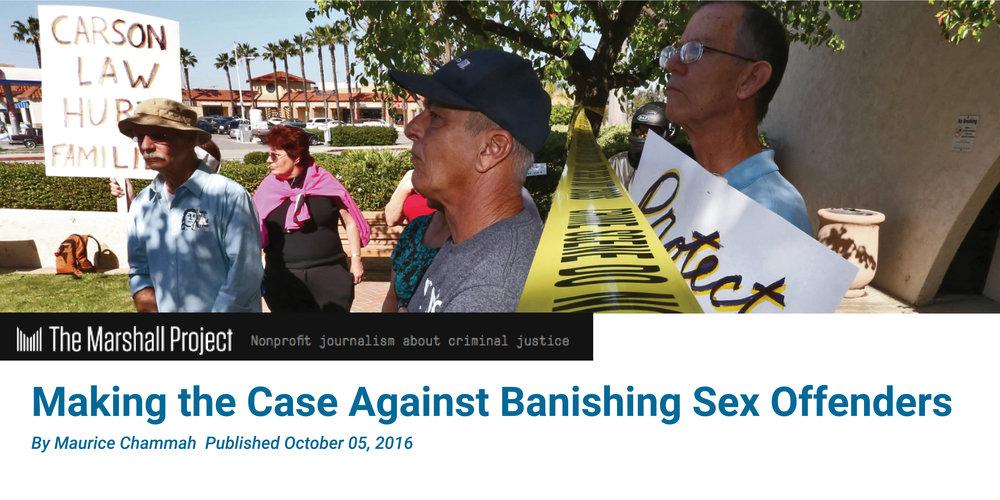 Sex Offenders News4.jpg