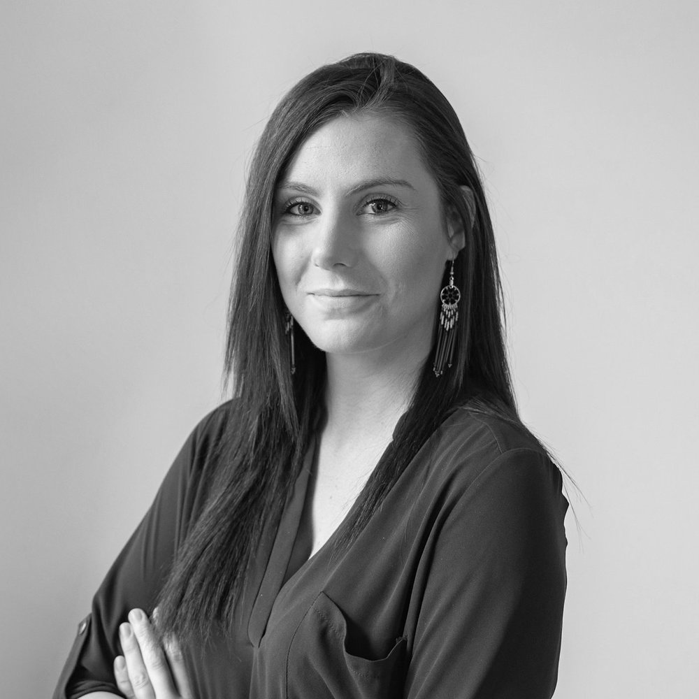 Marissa Hatton, Civil Rights Attorney