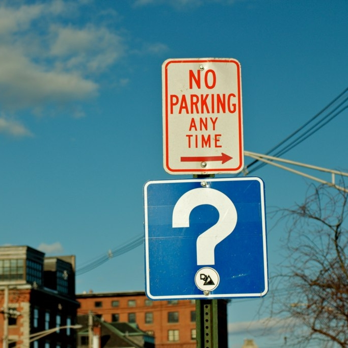 7. Parking Tickets to Debtors' Prison -
