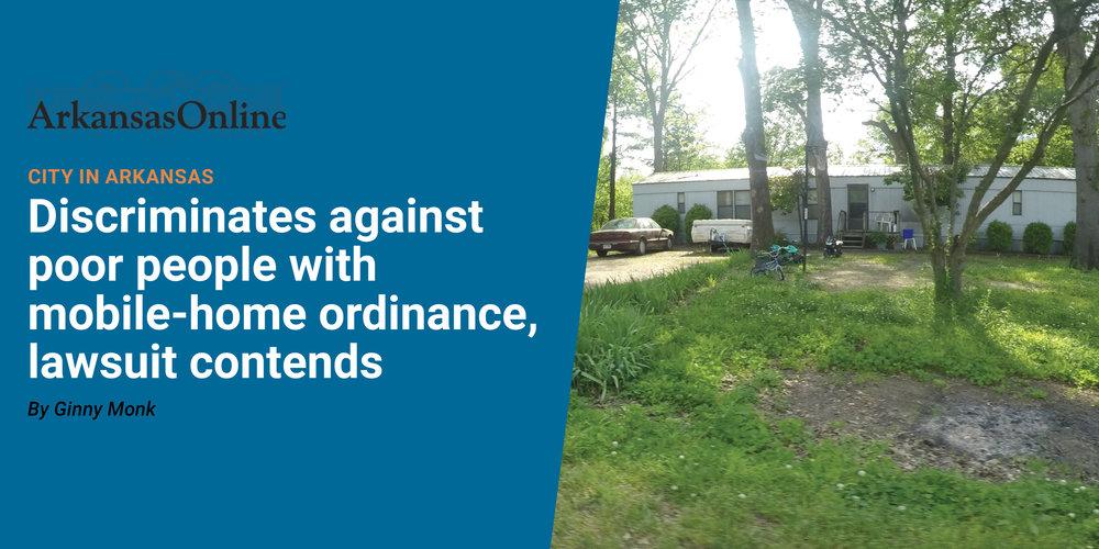 Newark Home Banishment News2.jpg