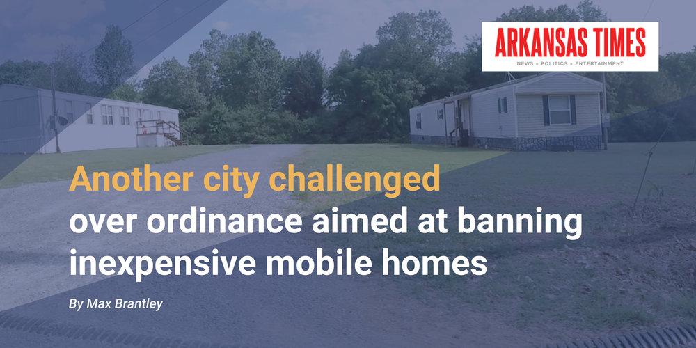 Newark Home Banishment News.jpg