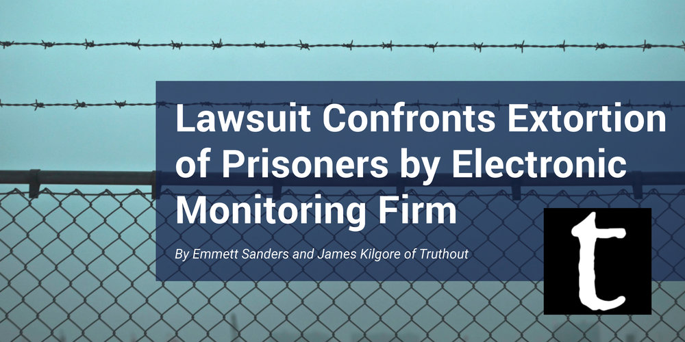 Truthout LCA Lawsuit NEWS.jpg