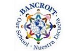 bancroft-logo-150.jpg