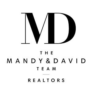 The-Mandy-&-David-Team-300.jpg