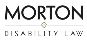 Social Security Disability Attorney + Specialist in NC :: Winston-Salem Greensboro :: Morton Disability Law