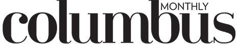 columbus_logo.png