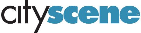 cityscene_logo.jpg