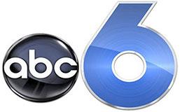 abc6_logo.jpg