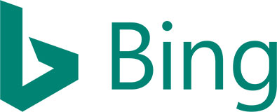 bing_logo.jpg