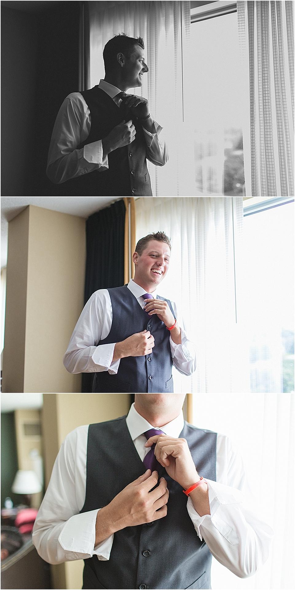 weddinganthony_0010