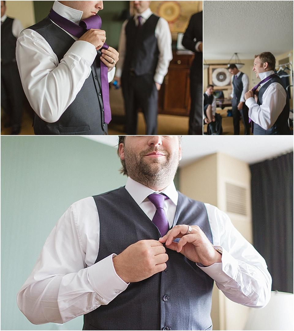 weddinganthony_0013