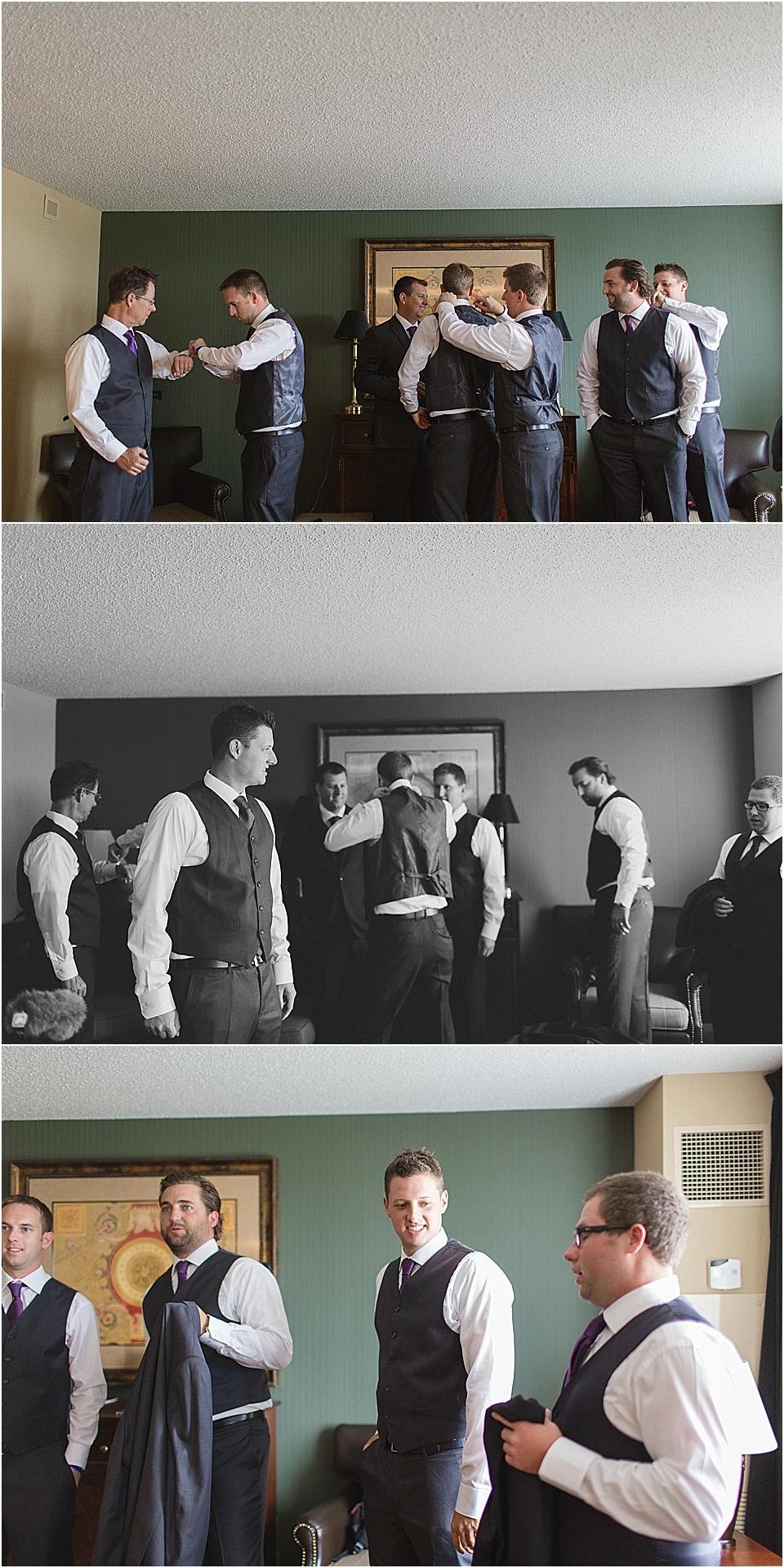 weddinganthony_0015