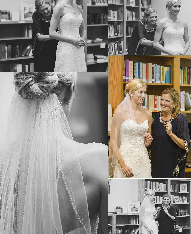 weddinganthony_0017