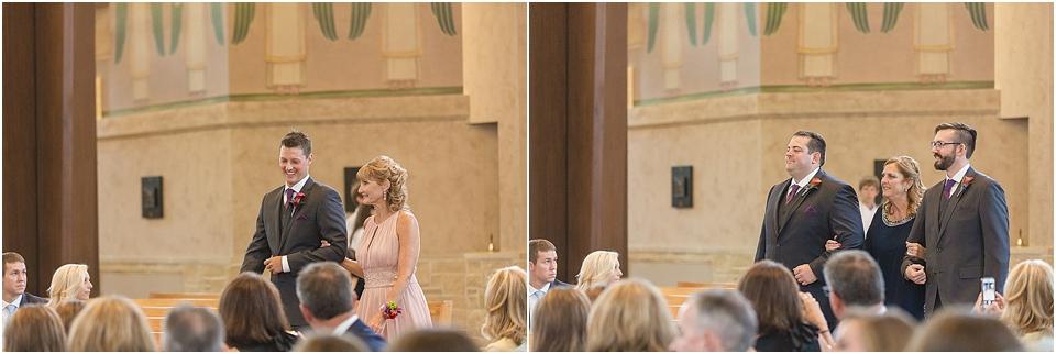 weddinganthony_0020
