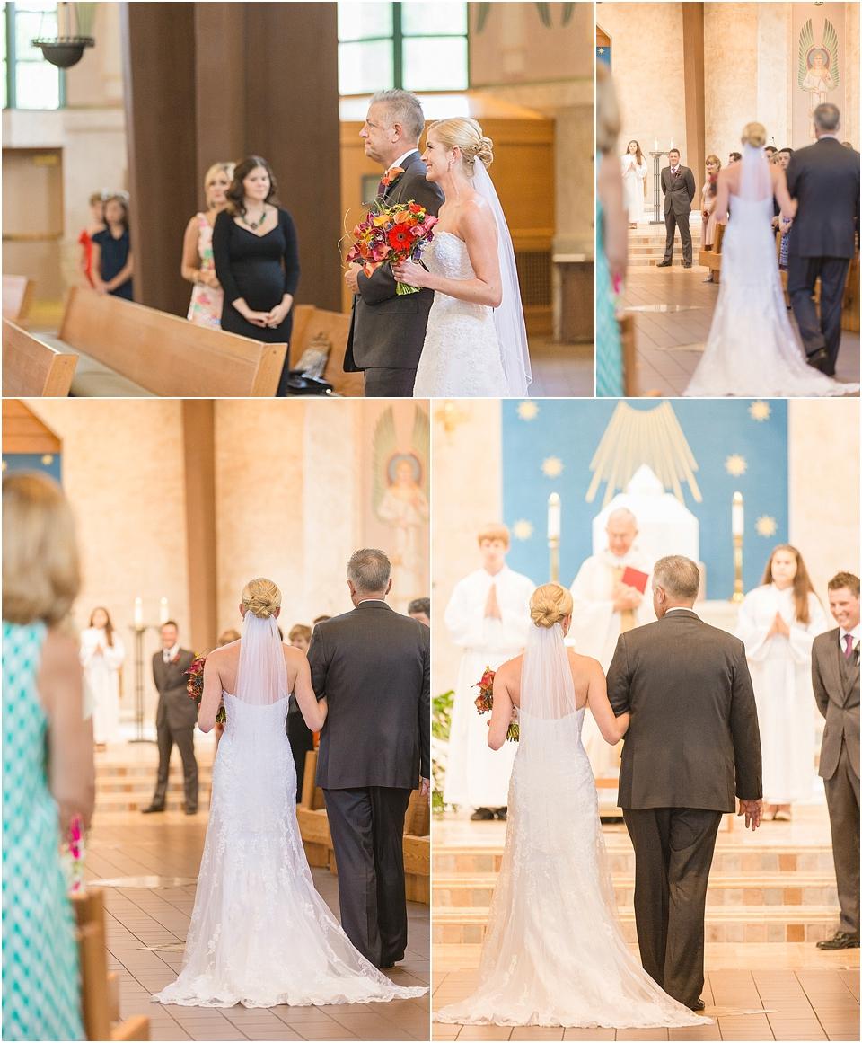 weddinganthony_0022