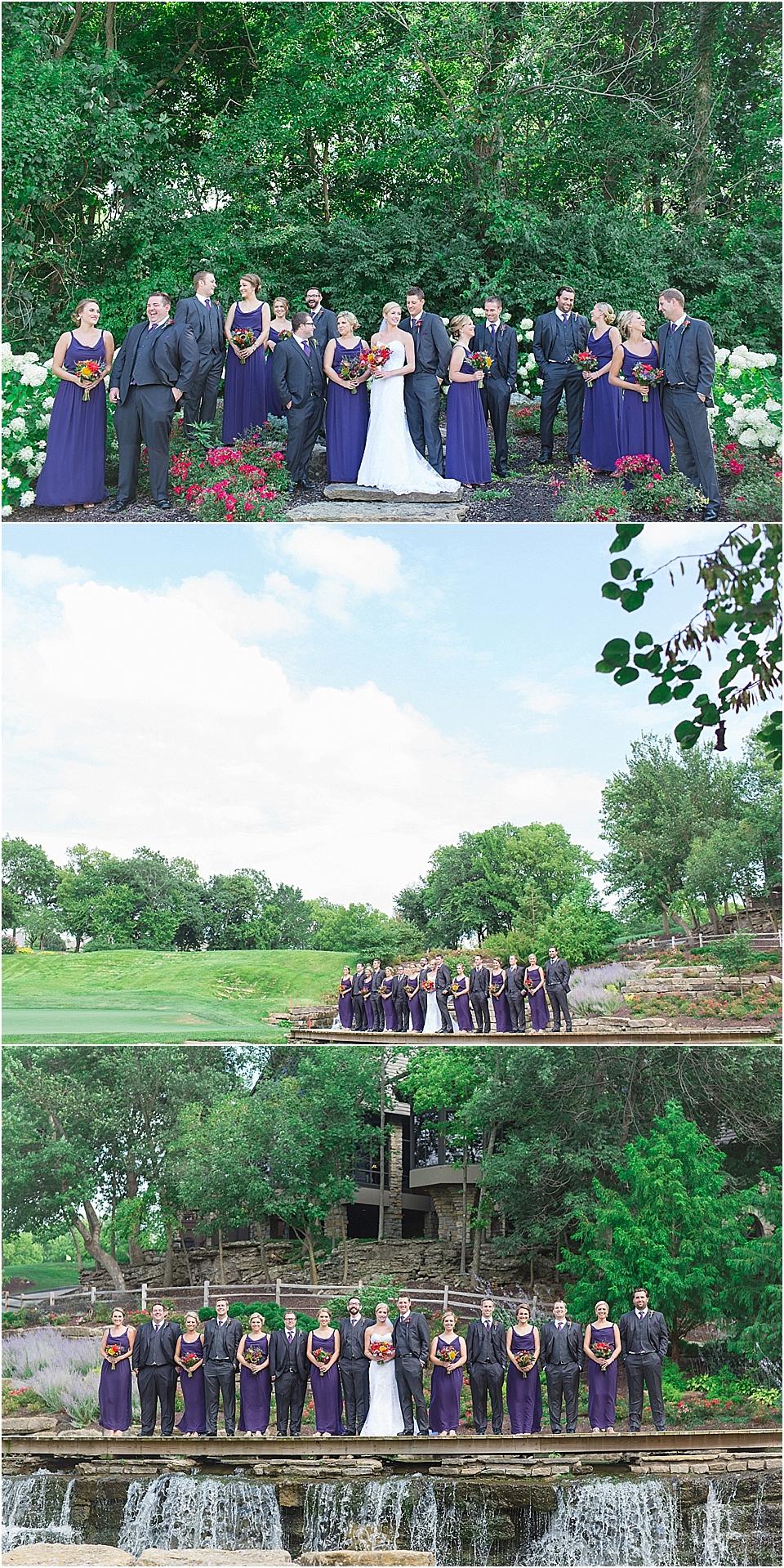 weddinganthony_0026
